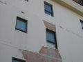building defect