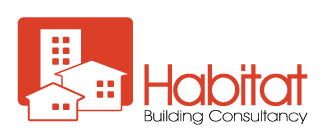 Habitat Building Consultancy